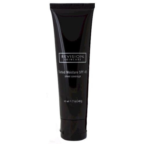 revision_intellishade_spf45